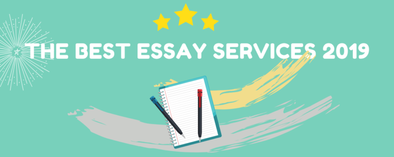 Beethoven Essay  Essay Hamlet also Thesis For Essay  Lastminute Essay Writing Services  For Students  Opening Paragraph For Essay